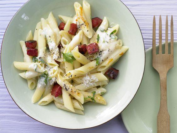 category rezepte nudeln pasta