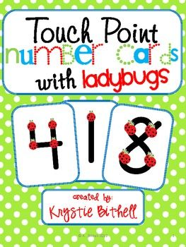 math worksheet : 1000 images about touch math on pinterest  touch math math wall  : Touchpoint Math Worksheets Printable