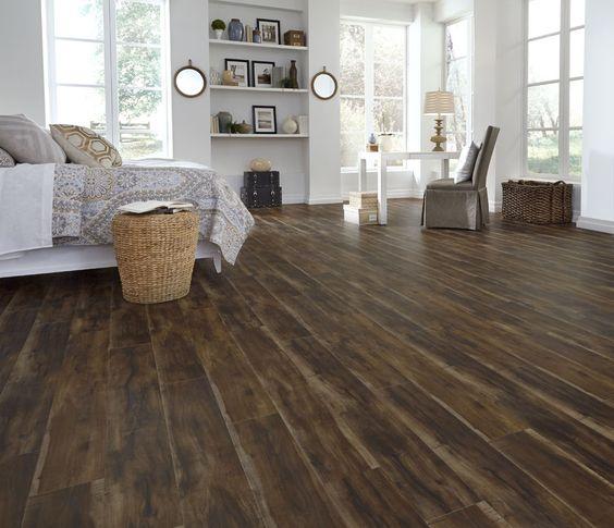 Antique acacia a dream home laminate floors laminate for Dream home laminate flooring