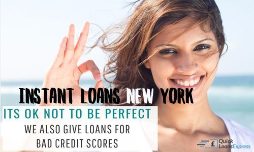Instant Loans New York Available Payday Loans For The Usa Get A Payday Loan Instant Loans Payday Loans Loans For Bad Credit