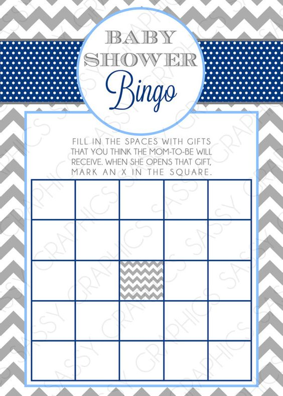 shower shower host baby shower bingo shower stuff shower ideas bingo