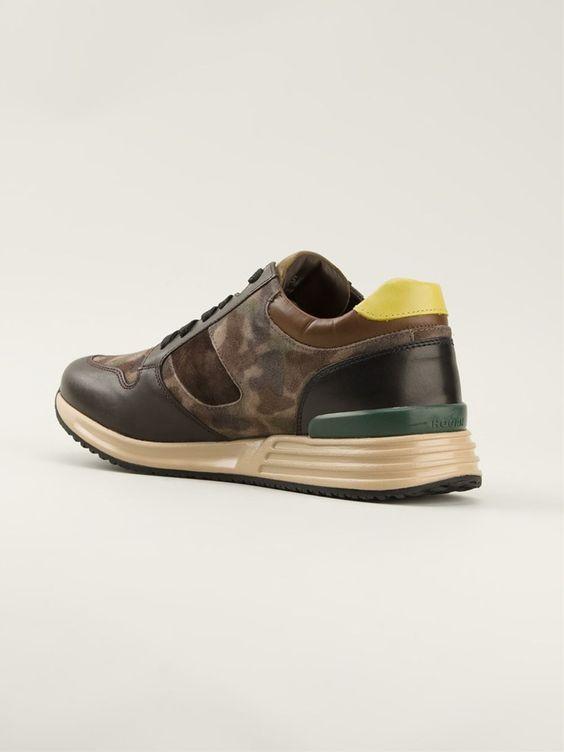 hogan shoes shop new york
