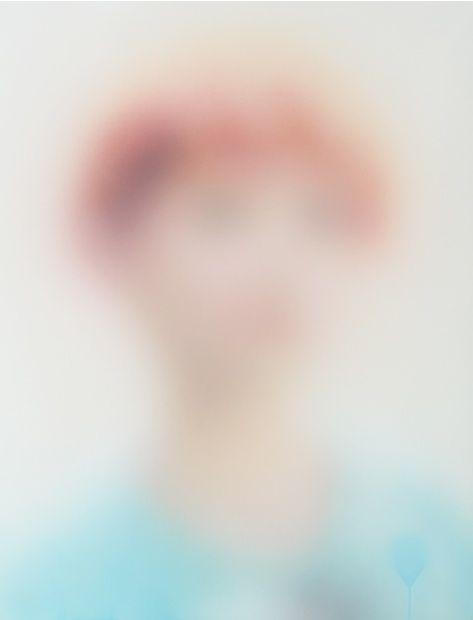 DESTIN à TERRE - shinyslingback: The Miaz Brothers' Blurry...
