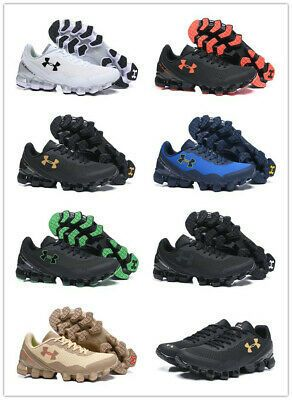 Running shoes on sale, Shoes trainers