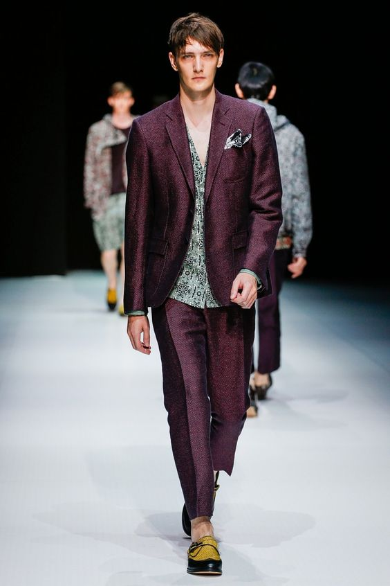 andrea-pompilio-spring-summer-2014-collection
