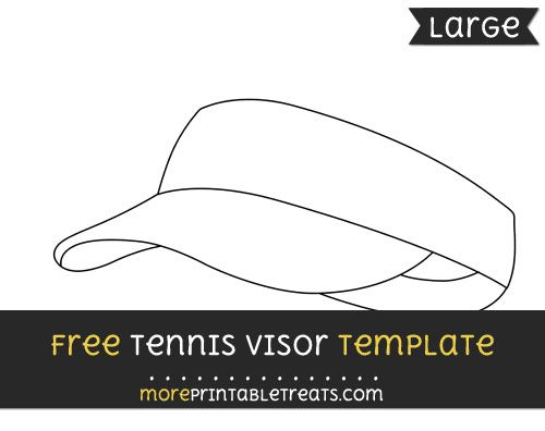 Pin On Shapes And Templates Printables