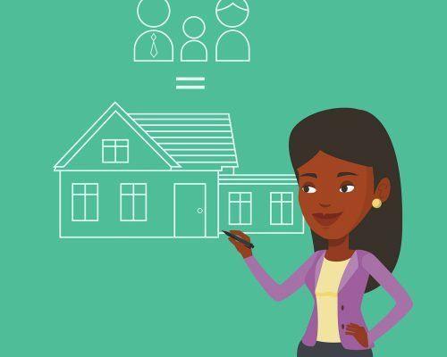 7501a492e68a3644d644bd986b5b3b9d - How Hard Is It To Get A Mortgage After Bankruptcy
