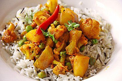 http://www.chefkoch.de/rezepte/970011202661081/Kartoffel-Blumenkohl-Curry.html