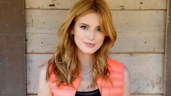 bella thorne movies and tv shows - Google Search
