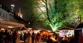 Berlin - Christmas Markets - visitBerlin.de EN