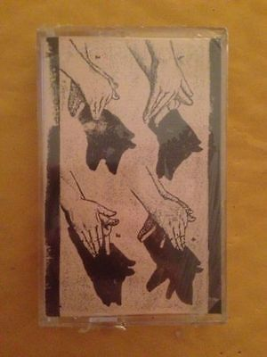 Let's Active Every Dog Has His Day Cassette New Sealed jangle pop alternative