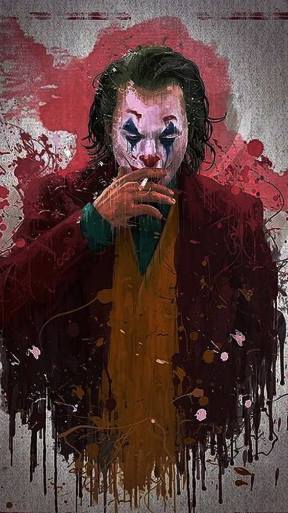 35 Joker Wallpaper Iphone Joker Wallpaper Iphone Joker Wallpaper Iphone Wallpaper Awesome joker wallpaper for iphone 6