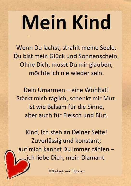 Oberschenkel Spruche Spruche Tochter Gedichte Und Spruche