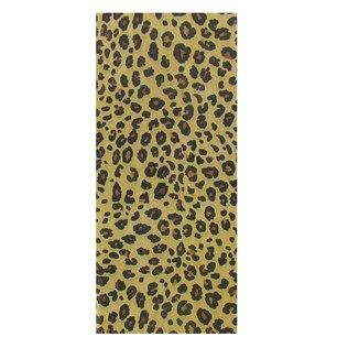 Leopard Tissue Paper | Shop Hobby Lobby