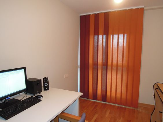 Fotos: Dormitorio Juvenil 2012