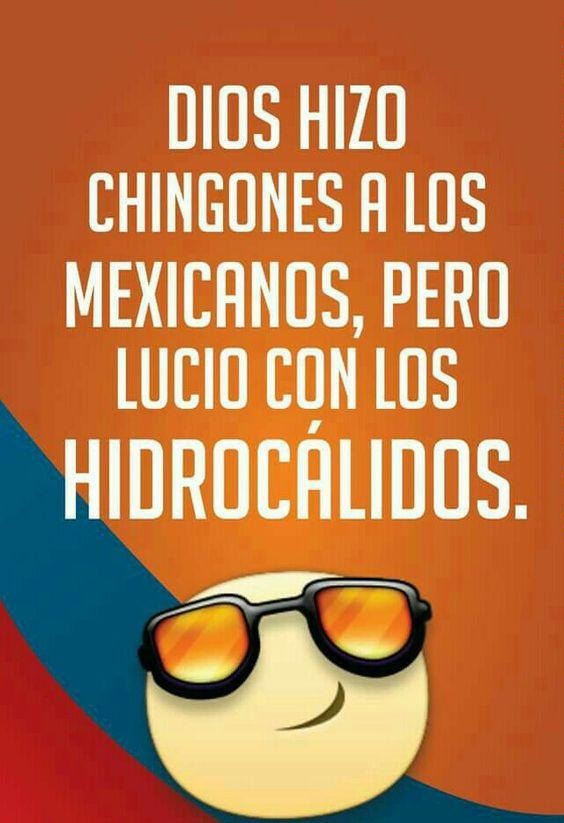 De Aguascalientes