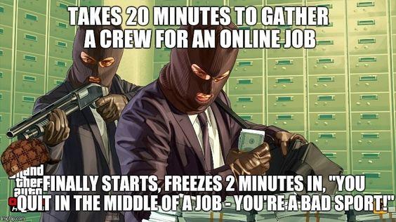 Adult Swim Hookup A Gamer Memes Titanfall