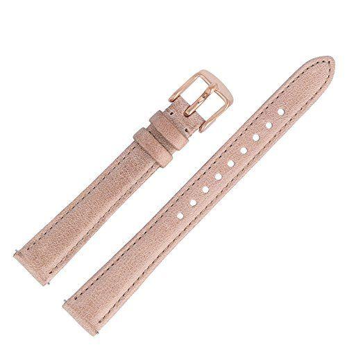 bracelet cuir 14 mm