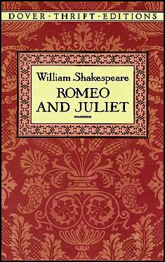 "a discussion of the star crossed lovers in romeo and juliet by william shakespeare 28052017 ""forbear to judge based on only the premiere episode,"" shakespeare wrote, or might have, and thus we shall not be too harsh on ""still star-crossed."