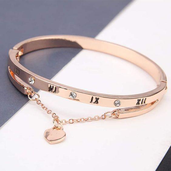 10 Different Types Of Bracelets
