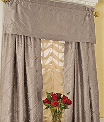 Country Curtains country curtains on sale : Country Curtains