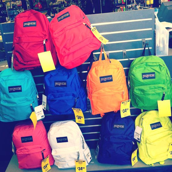 Jansport backpacks | Jansport | Pinterest | Puppy face, Handbags ...