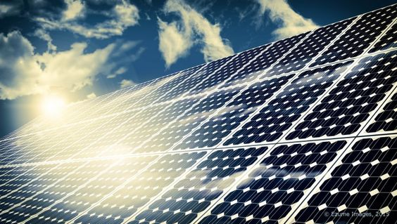 Photovoltaik – Lohnt das noch?