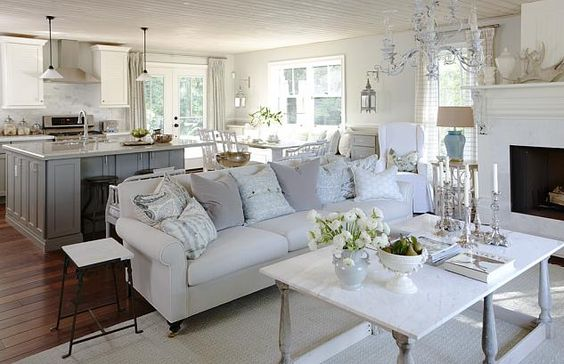 Country Home With Sarah Richardson Pinterest Sarah