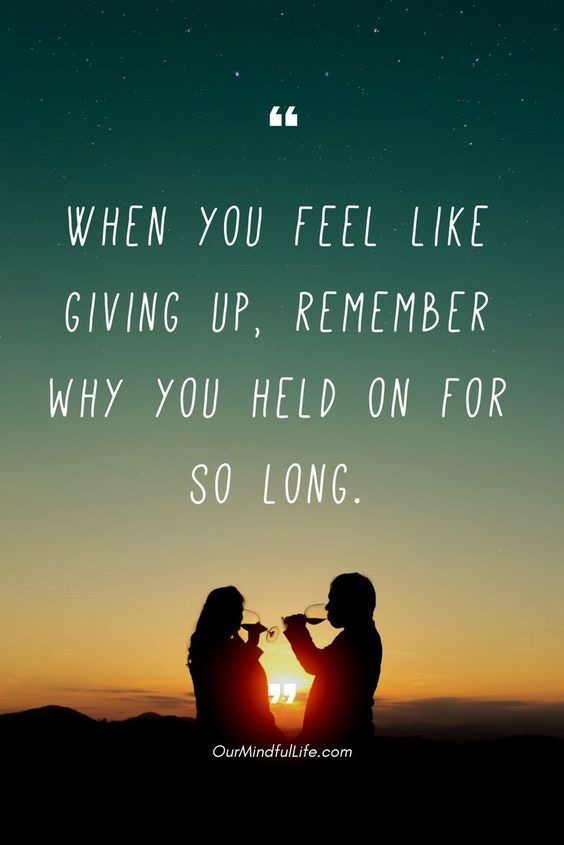 When you feel like giving up, remember why you held on for so long - 26 quotes that prove long distance relationship totally worths it long distance relationship quotes for him/hard long distance relationship quotes/long distance relationship quotes worth it/miss you quotes/love quote/ldr quotes//long distance relationship / long distance relationship quotes/ bittersweet long distance relationship text/ldr quotes boyfriend/sad ldr quotes/cant wait ldr quotes/ldr quotes so true