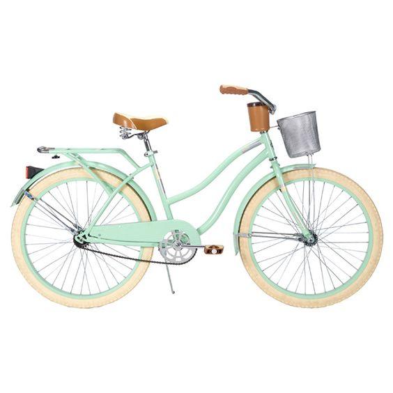 the bike of my dreams...