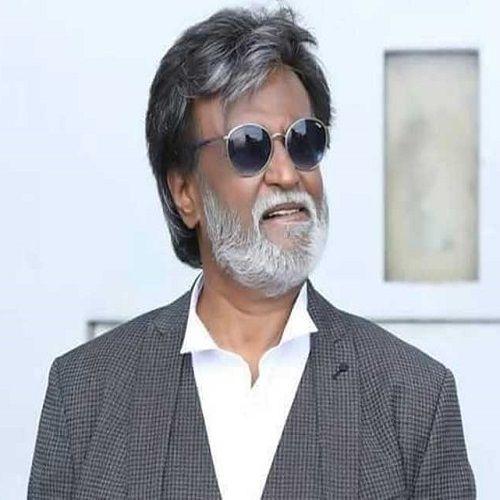 Rajinikanth Hit Movie Mp3 Songs Download Only On Masstamilan Download Link Https Masstamilanz Com Rajinikanth Hit Movie Son Hits Movie Movie Songs Movies