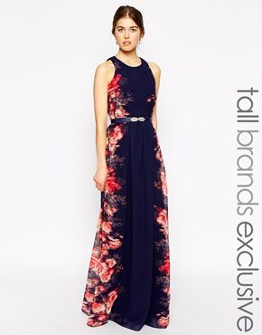 Dress for dinner- ASOS and Wedding on Pinterest