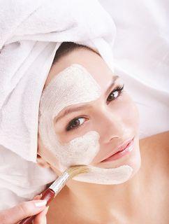 Estética Esther Bru: Luce estas fiestas el mejor aspecto en tu piel !!!...
