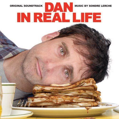 Love this movie...