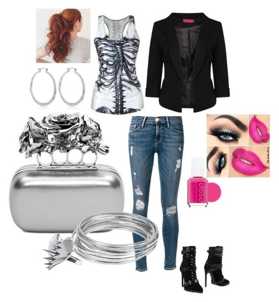 """Untitled #3"" by awebb0404 on Polyvore"