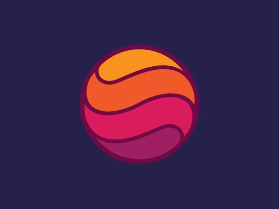 Sweet Sphere