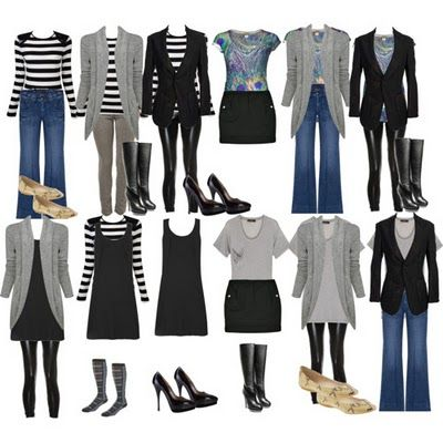 Basics are the lynchpin of every wardrobe, they pull an outfit together and give your collection more milage. These chiconomical styles will extend your wardrobe .