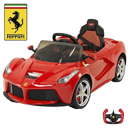 Amazon 10 Best Ride On Cars For Big Kids 2020 Best Deals For Kids Kids Ride On Remote Control Cars Rc Remote