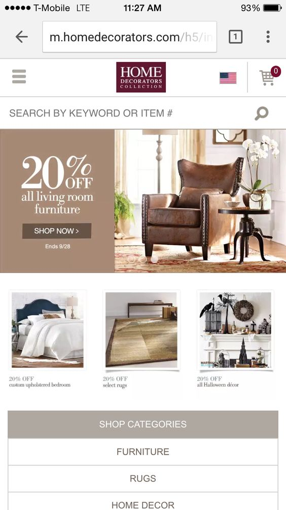 home decorators collection home depots online home store
