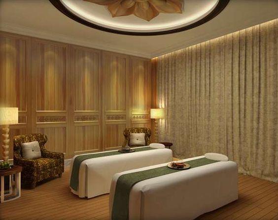 Hotel Trans Bandung