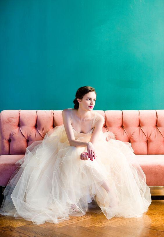 Corbin Gurkin Photography - Destination Weddings Worldwide