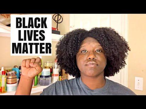 750ed81f1b9b8a7bf3fac585987d662a - How To Get Rid Of Nits In Afro Hair