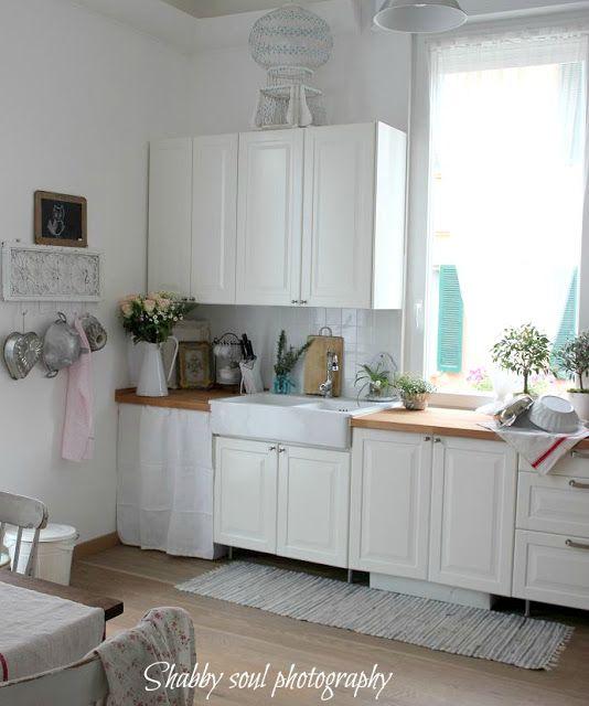 Cuisine ikea cuisine office buanderie etc - Ikea concepteur cuisine ...