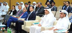 Sustaining the Momentum Post COP21: Qatar and the Paris Agreement | United Nations Educational, Scientific and Cultural Organization