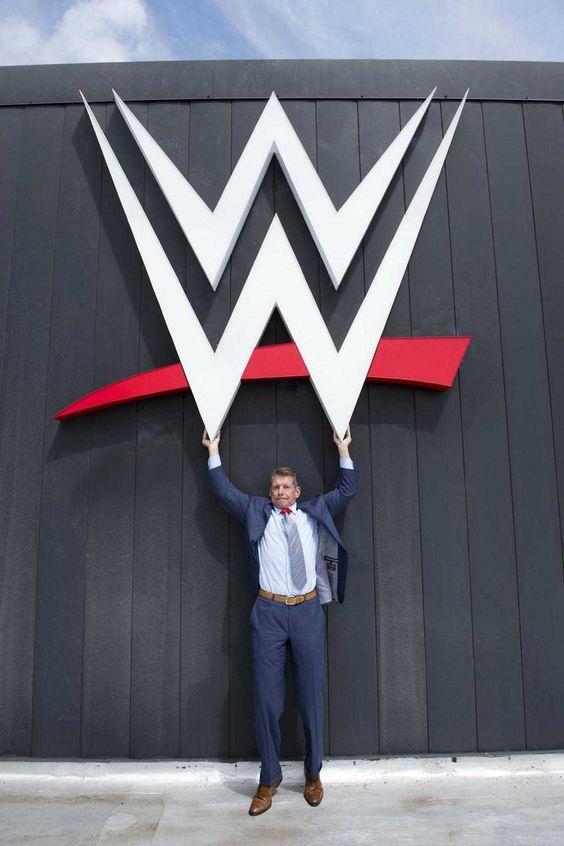 A poco más de dos semanas de que la ruta hacia WrestleMania XXXI de comienzo de manera oficial con la edición número de Royal Rumble, ya podemos darle un vistazo al calendario de PPV de la WWE para 2015