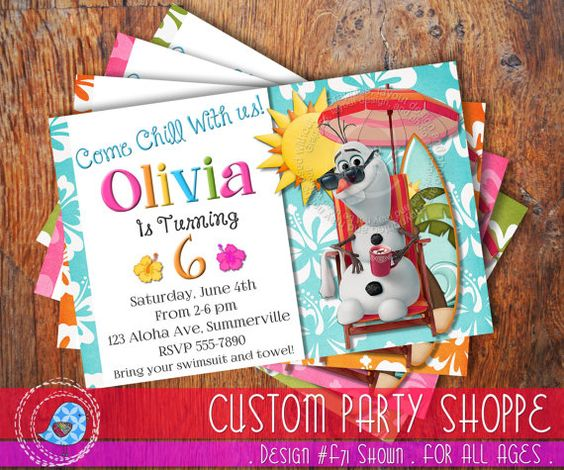 Fabulous Tattoo Party Invitation – Tattoo Party Invitations