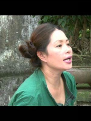 Phim Hài Tết: Cô Thắm Đi Đẻ – 2016