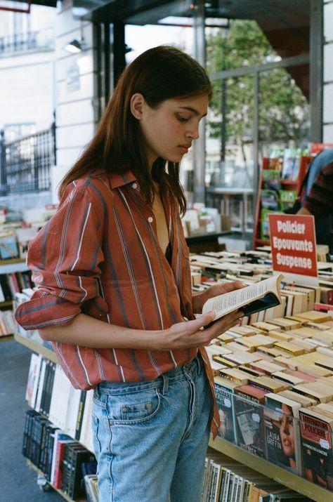lacooletchic.tumblr.com