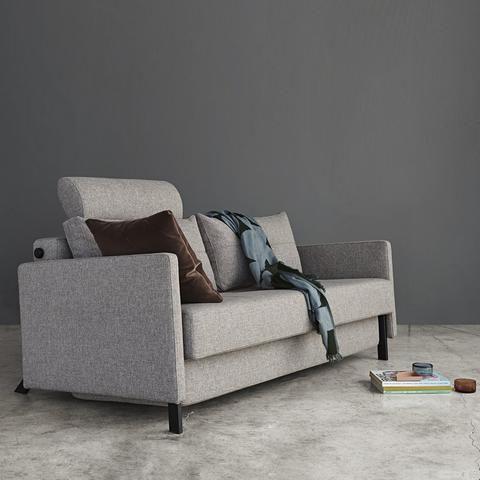 Awe Inspiring Top 5 Sofa Beds And Sleeper Sofas 2019 The Sofa Bed Store Uwap Interior Chair Design Uwaporg