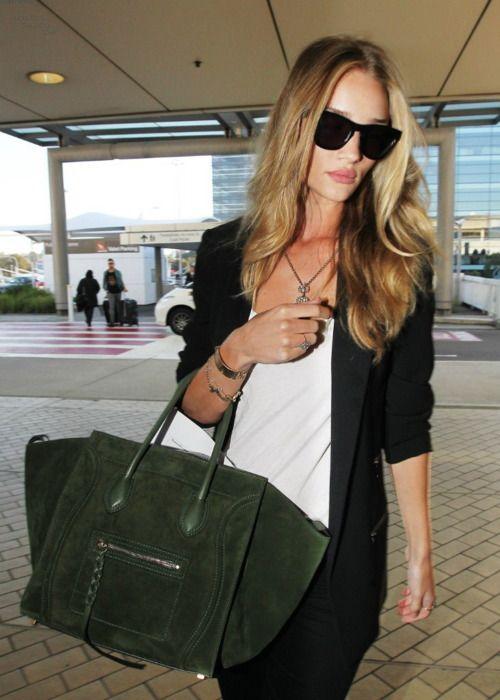 celine handbags for sale online - rosie hw #sunglasses www.foursunnies.com | Sunglasses | Pinterest ...